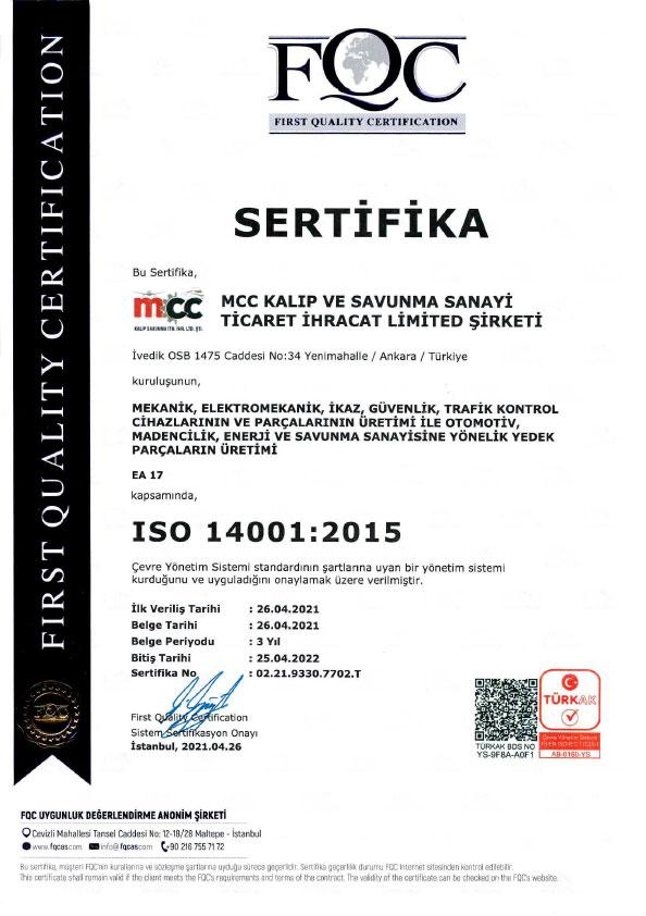 MCC-9+14+45-TR+İNG-2