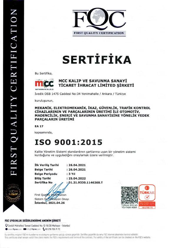 MCC-9+14+45-TR+İNG-3