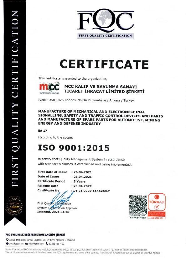 MCC-9+14+45-TR+İNG-4