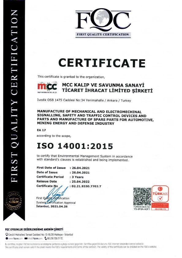 MCC-9+14+45-TR+İNG-5