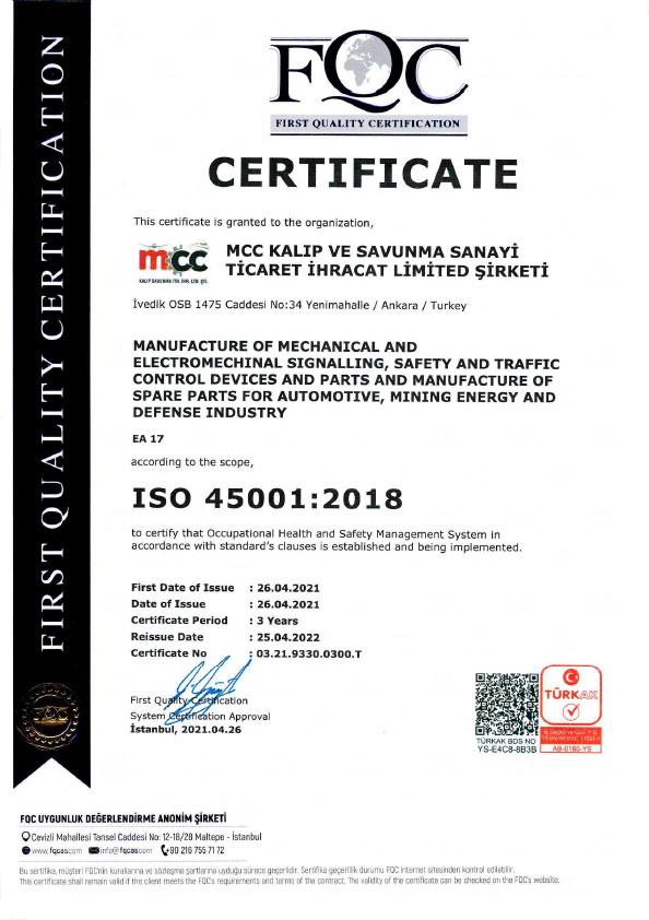MCC-9+14+45-TR+İNG-6