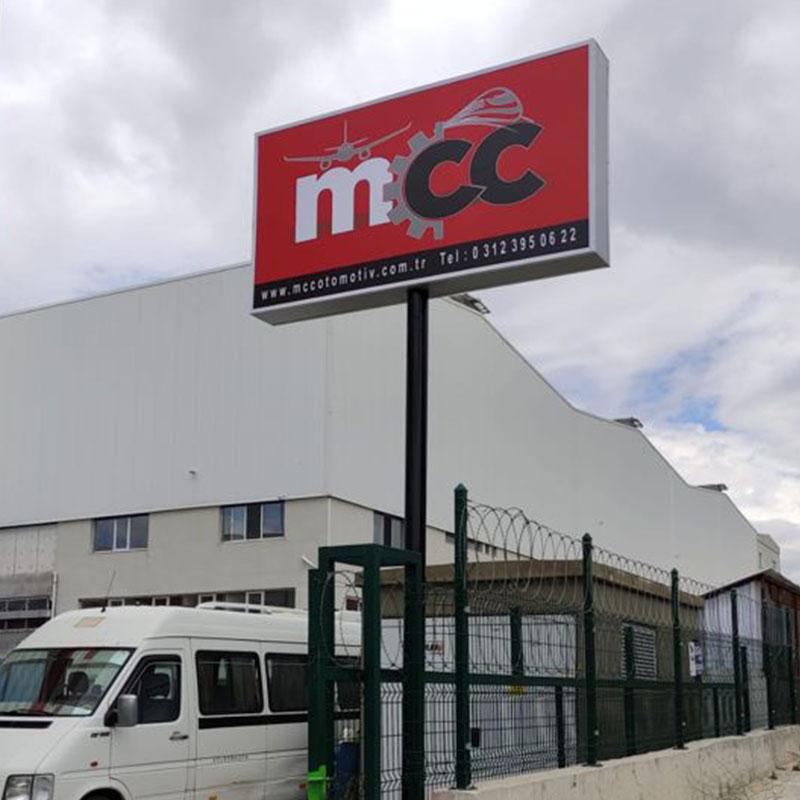 MCC_0010_WhatsApp Image 2021-06-21 at 16.37.53 (8)